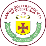 Senior Golfers Society of Queensland
